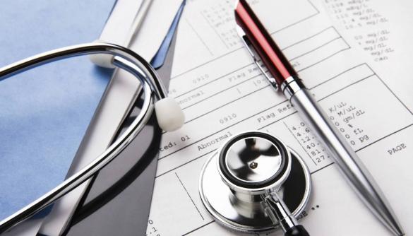 Лікарі соцмереж: українські медичні блогери, на яких варто підписатися у Фейсбуку