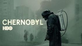 «Чорнобиль» обігнав «Гру престолів» у рейтингу серіалів IMDb
