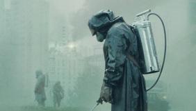Павло Ар'є звинуватив авторів серіалу «Чорнобиль» у плагіаті