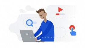 Google запускає нові безкоштовні онлайн-курси за чотирма напрямками