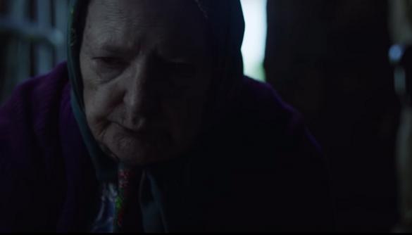 Шоуранер серіалу «Чорнобиль» відреагував на підозри в плагіаті від українського драматурга