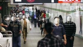 У Вінниці тестують систему розпізнавання авто і людей в реальному часі
