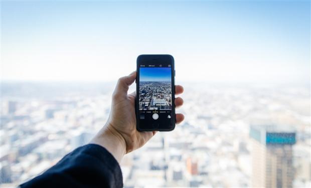Український мобільний оператор розповів, які дані збирає про своїх клієнтів
