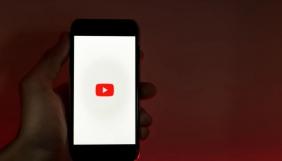 YouTube продовжує рекомендувати відео з дітьми, незважаючи на скандал щодо педофілії