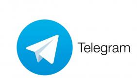У Telegram з'явилась можливість коментувати публікації