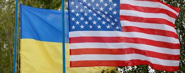 США допоможуть Україні у боротьбі з пропагандою РФ на Донбасі — сенатор