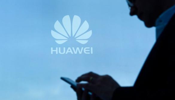 Facebook заборонила Huawei встановлювати свої додатки