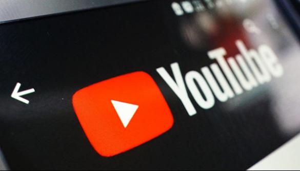 Гендиректорка YouTube вибачилася перед ЛГБТ-спільнотою, але образливе відео видаляти не будуть
