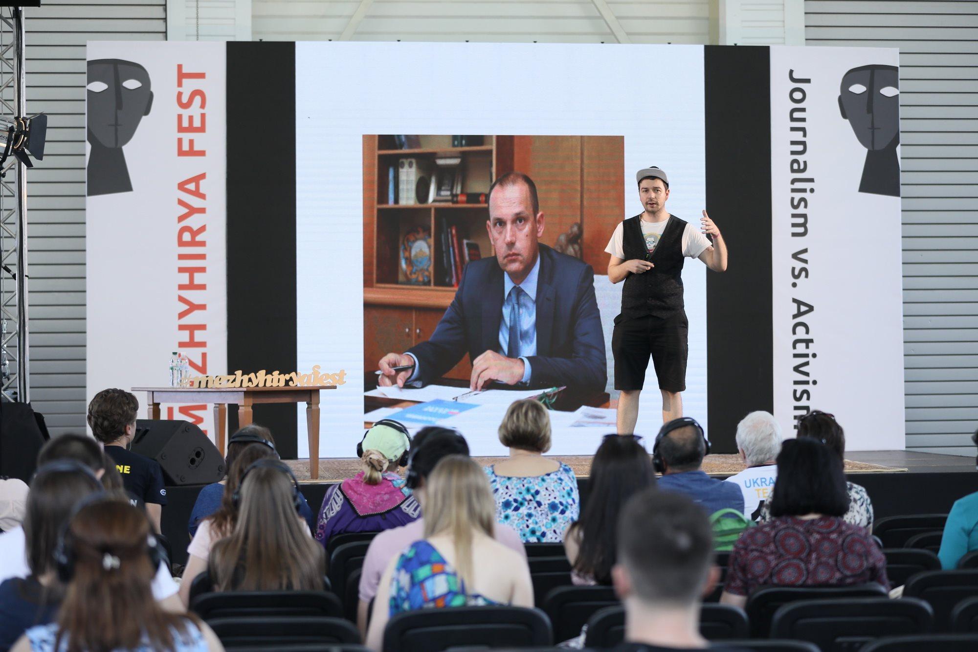 Шість гучних міжнародних розслідувань 2018 року. Як журналісти здобували правду
