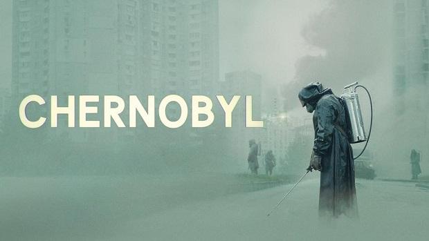 «Пропаганда США» і «поганки в салаті»: що пишуть російські ЗМІ про серіал «Чорнобиль»