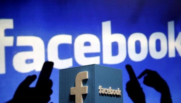 Facebook блокує доступ до функції Graph Search, яка допомагала журналістам-розслідувачам