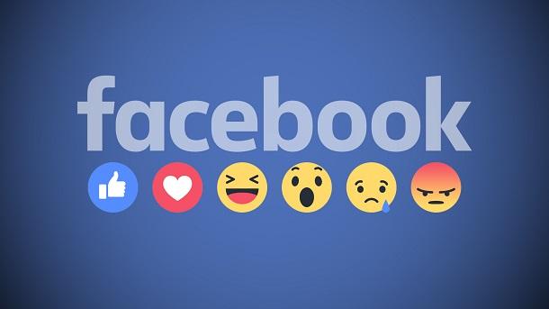 Facebook змінює алгоритм показу коментарів