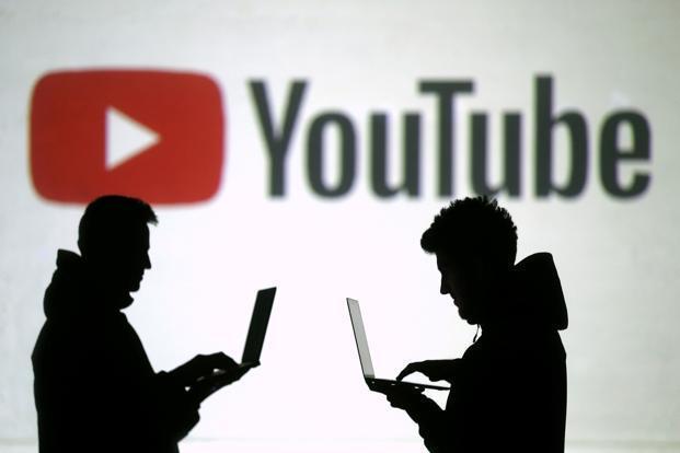 Українці в ютубі: як заробити на власних відео й зацікавити ними глядачів