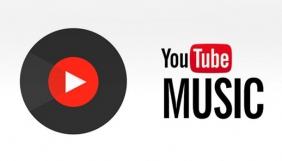 YouTube оновить якість понад тисячі культових кліпів