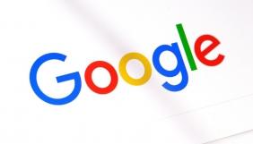 Активісти просять керівництво Google розділити компанію до рішення суду