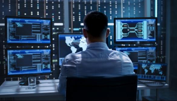 Саморобний комп'ютер допоміг хакерам отримати доступ до систем NASA