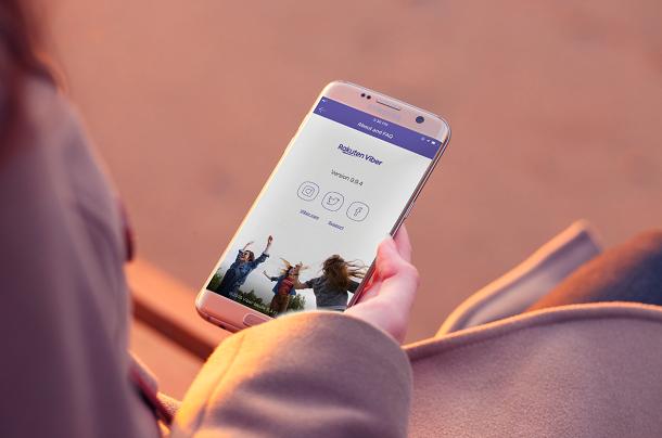 У Viber призначили керівника з розвитку бізнесу в Україні — ЗМІ