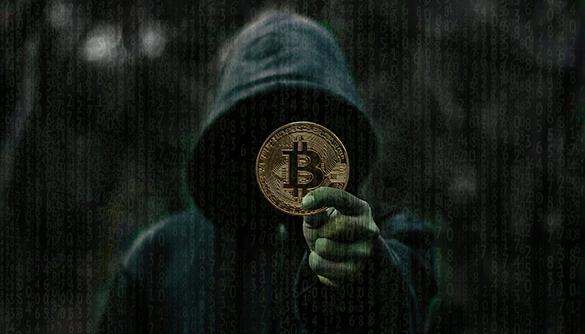 Навіщо потрібен і де використовують блокчейн у державній сфері