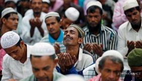 Facebook посилить контроль мови ненависті у Шрі-Ланці та М'янмі