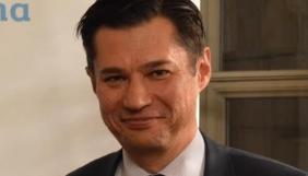 Посол України в Австрії закликав підтримати твіттер-акцію для недопущення Росії у ПАРЄ