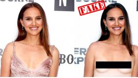 З'явився додаток, який створює глибинні фейки, «роздягаючи» жінок на фото