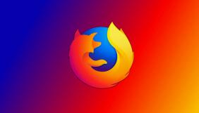 У Firefox запустили інструмент для боротьби з рекламою