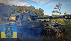 У ЗСУ заявили про фейки щодо звільненого з полону бойовиків українця