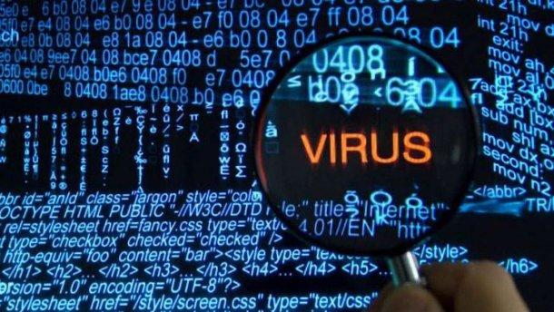 У Запоріжжі судитимуть хакера, що створив вірус, який викрадає дані