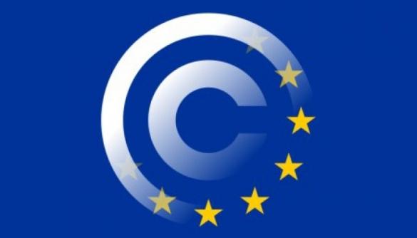 Євросоюз просить Україну активізувати боротьбу з піратством
