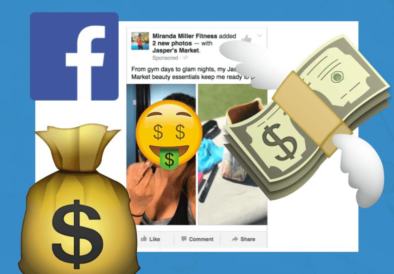 Франція хоче штрафувати «Фейсбук» на мільйон євро за мову ворожнечі