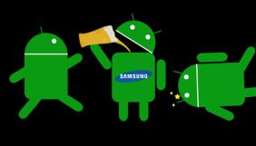 Понад 10 млн користувачів Android встановили фейкову програму, яка стягувала з них кошти