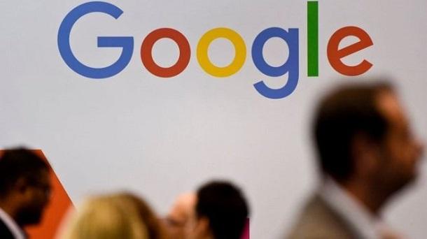 «Гугл» додала українську мову у функцію миттєвого перекладу за допомогою камери