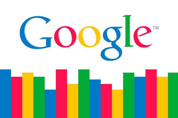 «Гугл» визнала, що прослуховує голосові команди користувачів