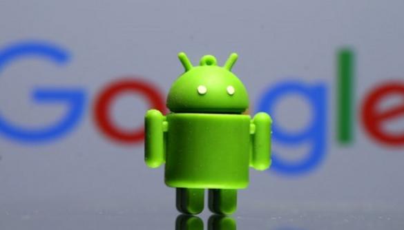 25 млн пристроїв Android виявилися зараженими вірусом