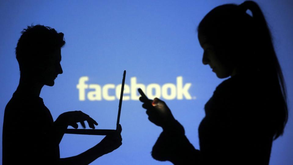 Які ЗМІ українці найбільше читають у Фейсбуці — дослідження
