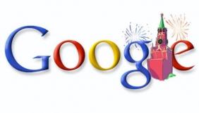 Роскомнагляд оштрафував «Гугл» на понад $11 тис.