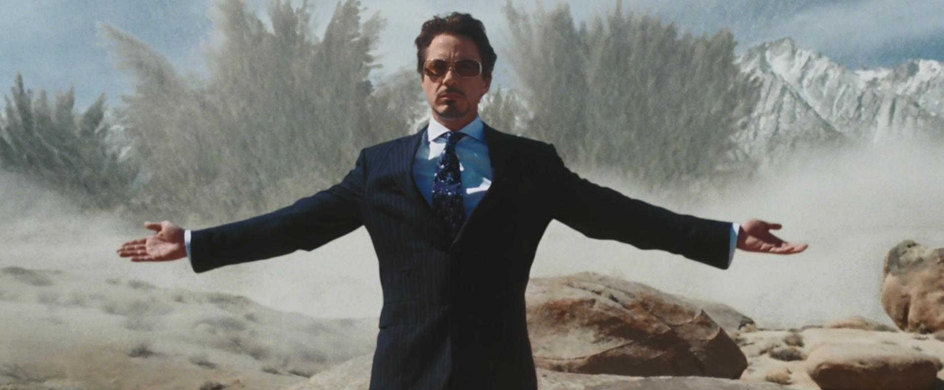 «Месники: Завершення» стали найприбутковішим фільмом в історії
