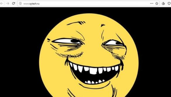 Хакери вкрали 7,5 терабайта даних ФСБ - ЗМІ