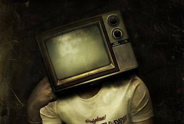 Из мира досуга приходят ментальные трансформации нашего сознания
