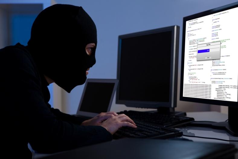 20-річний хакер викрав з податкової дані більшої частини жителів Болгарії