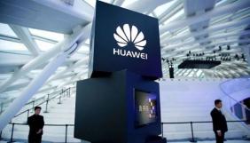 Huawei таємно допомагала уряду Північної Кореї створювати мобільну мережу