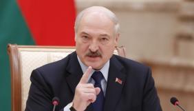У Білорусі за пропаганду нацизму зможуть кинути за ґрати на 5 років