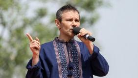 Яку «чорнуху» про Вакарчука розкручували перед виборами у Верховну Раду