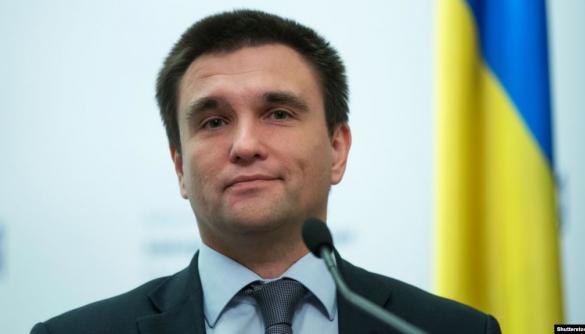 Russia Today платить французьким журналістам удвічі більше за канали Франції —  Клімкін
