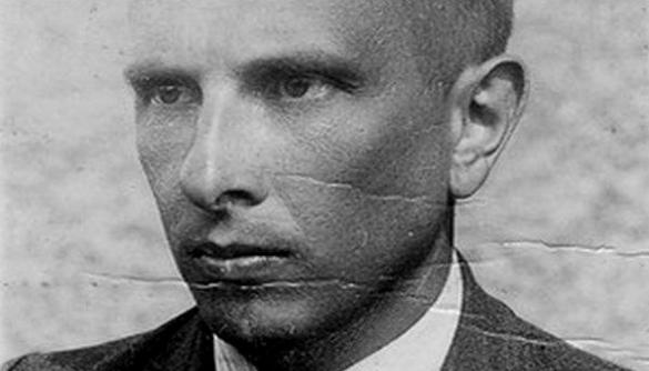 Українські та російські медіа збрехали, що в Білорусі заборонили прапор УПА і портрет Бандери
