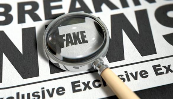 Кількість антиукраїнських матеріалів від ОПЗЖ зростала перед виборами — «Тексти»