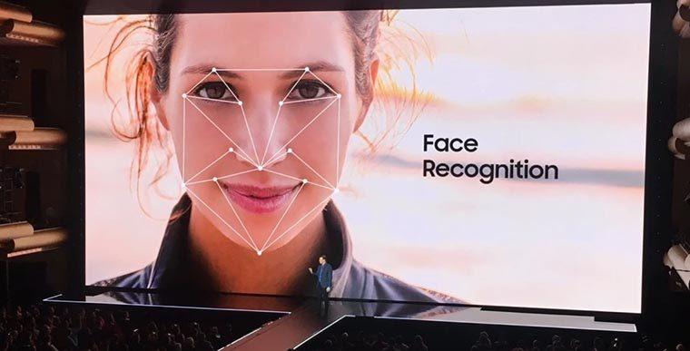 «Гугл» пропонувала по $5 за дозвіл сканувати обличчя людей на вулиці