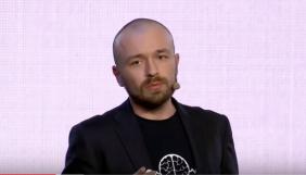 Критичне мислення, міфи і псевдонаука: головні тези з виступу MED Goblin на TEDx
