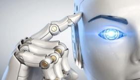 Штучний інтелект вперше претендує на авторство двох винаходів