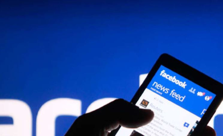 «Фейсбук» відкриє алгоритми, які виявляють контент від терористів і експлуатацію дітей
